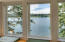 1131 NE Lakewood, Lincoln City, OR 97367 - Casual Dining View