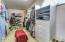 1131 NE Lakewood, Lincoln City, OR 97367 - Master Closet