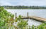 1131 NE Lakewood, Lincoln City, OR 97367 - Dock