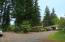6014 Salmon River Hwy, Otis, OR 97368 - 2&3