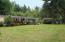 6014 Salmon River Hwy, Otis, OR 97368 - IMG_7786