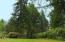 6014 Salmon River Hwy, Otis, OR 97368 - IMG_7787