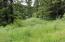 6014 Salmon River Hwy, Otis, OR 97368 - IMG_7805