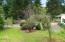 6014 Salmon River Hwy, Otis, OR 97368 - IMG_7808