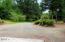 6014 Salmon River Hwy, Otis, OR 97368 - IMG_7824