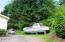 6014 Salmon River Hwy, Otis, OR 97368 - IMG_7828