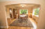 40 Schoolhouse St, Depoe Bay, OR 97341 - Formal dining