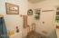40 Schoolhouse St, Depoe Bay, OR 97341 - Spacious Bathroom