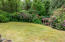 346 N Ashcroft St., Otis, OR 97368 - Beautiful mature landscape