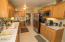 40 Schoolhouse St, Depoe Bay, OR 97341 - Refrigerator  Included