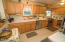 40 Schoolhouse St, Depoe Bay, OR 97341 - Beautiful Kitchen