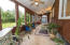 40 Schoolhouse St, Depoe Bay, OR 97341 - Giant Sunroom