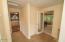 40 Schoolhouse St, Depoe Bay, OR 97341 - Four Bedrooms
