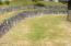 955 SE Loren Lane, Toledo, OR 97391 - Landscape wall