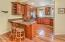 150 SW Nesting Glade, Depoe Bay, OR 97341 - Open Kitchen