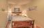 150 SW Nesting Glade, Depoe Bay, OR 97341 - 2nd bedroom
