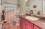 150 SW Nesting Glade, Depoe Bay, OR 97341 - 2nd bathroom