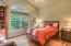 150 SW Nesting Glade, Depoe Bay, OR 97341 - Master Bedroom