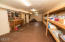 40 Schoolhouse St, Depoe Bay, OR 97341 - Lots of Storage in Basement