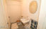40 Schoolhouse St, Depoe Bay, OR 97341 - Two half baths and one Full