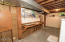 40 Schoolhouse St, Depoe Bay, OR 97341 - More Room