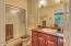 150 SW Nesting Glade, Depoe Bay, OR 97341 - Master bathroom