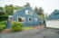 40 Schoolhouse St, Depoe Bay, OR 97341 - Lots of Parking