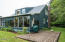 40 Schoolhouse St, Depoe Bay, OR 97341 - Room for Indoor and Outdoor Entertaining
