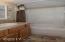 125 SE Bay St, Depoe Bay, OR 97341 - Bathroom rental