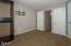 125 SE Bay St, Depoe Bay, OR 97341 - Bedroom rental
