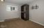 125 SE Bay St, Depoe Bay, OR 97341 - Bedroom
