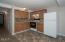 125 SE Bay St, Depoe Bay, OR 97341 - Kitchen rental