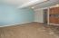 125 SE Bay St, Depoe Bay, OR 97341 - Living room rental