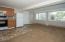 125 SE Bay St, Depoe Bay, OR 97341 - Open rental layout