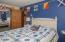 125 SE Bay St, Depoe Bay, OR 97341 - Bedroom 2