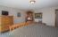 125 SE Bay St, Depoe Bay, OR 97341 - Bedroom 4