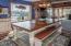 125 SE Bay St, Depoe Bay, OR 97341 - Dining Room