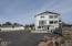 125 SE Bay St, Depoe Bay, OR 97341 - Exterior view