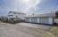 125 SE Bay St, Depoe Bay, OR 97341 - Garages