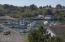 125 SE Bay St, Depoe Bay, OR 97341 - Harbor view