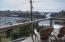 125 SE Bay St, Depoe Bay, OR 97341 - view from bedroom 1