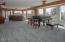 125 SE Bay St, Depoe Bay, OR 97341 - Piano area