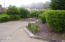 49 SE 145th Drive, South Beach, OR 97366 - Parking area