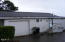 49 SE 145th Drive, South Beach, OR 97366 - Garage  & front entry