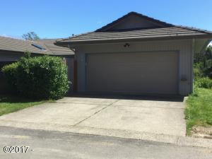 4686 Windward Place, Lincoln City, OR 97367 - IMG_1980