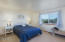 1835 NW 50th St., Lincoln City, OR 97367 - Main level master suite