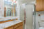 1835 NW 50th St., Lincoln City, OR 97367 - Bathroom 1