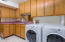 1835 NW 50th St., Lincoln City, OR 97367 - Utility room