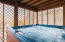 1835 NW 50th St., Lincoln City, OR 97367 - Hot tub