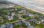 1835 NW 50th St., Lincoln City, OR 97367 - Aerial